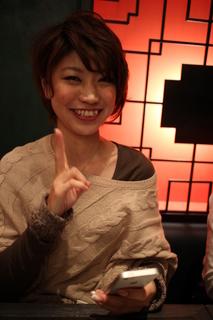 TOKYO REAL3 127.JPG